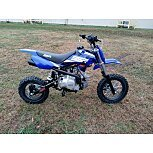 2021 SSR SR110 for sale 200987162