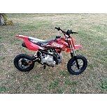 2021 SSR SR110 for sale 200987167