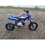 2021 SSR SR110 for sale 200987168