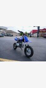 2021 SSR SR110 for sale 200990103