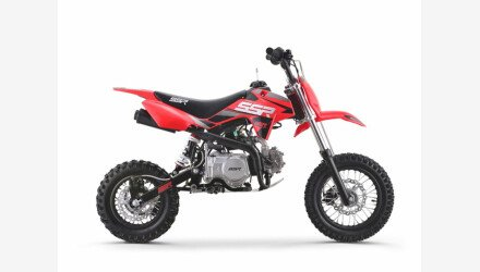 2021 SSR SR110 for sale 201007142