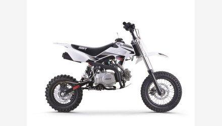 2021 SSR SR110 for sale 201007145