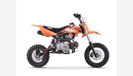 2021 SSR SR110 for sale 201007146