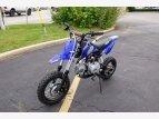 2021 SSR SR110 for sale 201031969