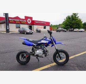 2021 SSR SR110 for sale 201031972