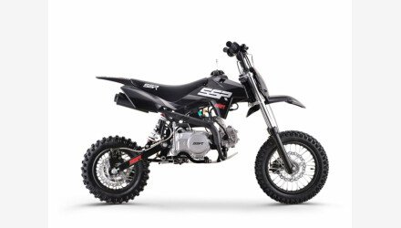 2021 SSR SR110 for sale 201033029