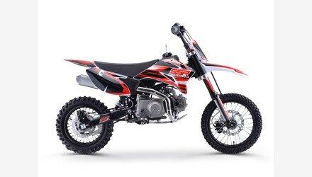 2021 SSR SR110 for sale 201033034
