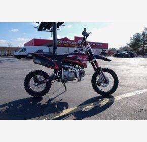 2021 SSR SR110 for sale 201033600