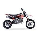 2021 SSR SR110 for sale 201038436