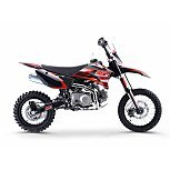 2021 SSR SR110 for sale 201038444