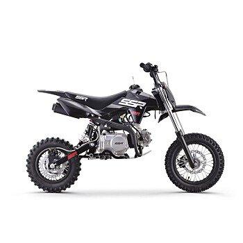 2021 SSR SR110 for sale 201039480