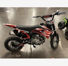 2021 SSR SR110 for sale 201044690