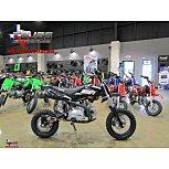 2021 SSR SR110 for sale 201046800