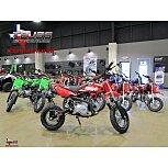 2021 SSR SR110 for sale 201046802