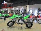 2021 SSR SR110 for sale 201046808