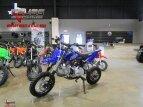 2021 SSR SR110 for sale 201046810