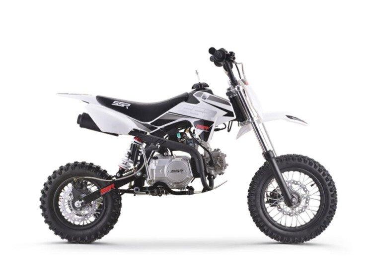 2021 SSR SR110 for sale 201049473