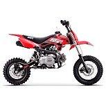 2021 SSR SR110 for sale 201052947