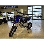 2021 SSR SR110 for sale 201056251