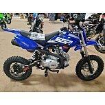 2021 SSR SR110 for sale 201058057