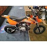 2021 SSR SR110 for sale 201058073