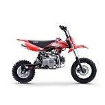 2021 SSR SR110 for sale 201073528