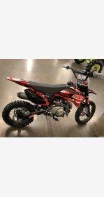 2021 SSR SR110 for sale 201073808