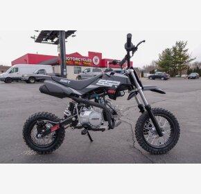 2021 SSR SR110 for sale 201077149