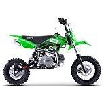 2021 SSR SR110 for sale 201082479