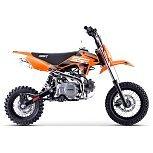 2021 SSR SR110 for sale 201082480