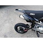 2021 SSR SR110 for sale 201087853