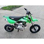 2021 SSR SR110 for sale 201091633