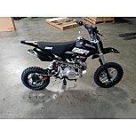 2021 SSR SR110 for sale 201091634