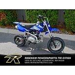 2021 SSR SR110 for sale 201094186
