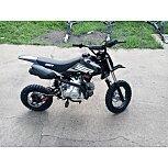 2021 SSR SR110 for sale 201111719