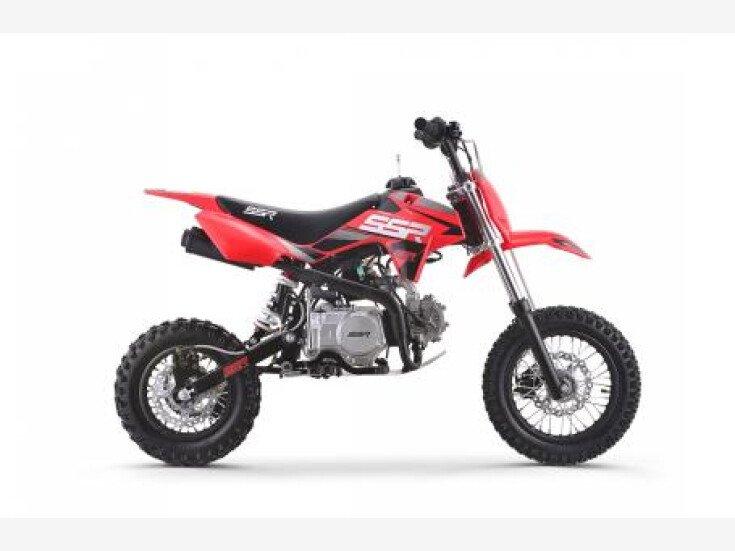 2021 SSR SR110 for sale 201111727