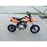 2021 SSR SR110 for sale 201111736