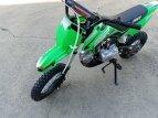 2021 SSR SR110 for sale 201111754