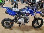 2021 SSR SR110 for sale 201112472