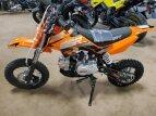 2021 SSR SR110 for sale 201112484