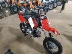 2021 SSR SR110 for sale 201112489