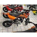 2021 SSR SR110 for sale 201120437