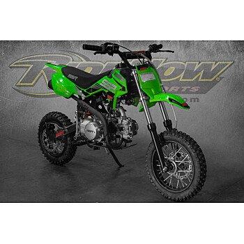2021 SSR SR110 for sale 201122766