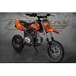 2021 SSR SR110 for sale 201122767