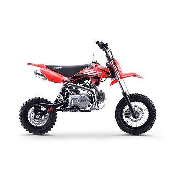 2021 SSR SR110 for sale 201162387