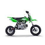 2021 SSR SR110 for sale 201162391