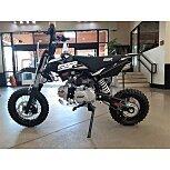 2021 SSR SR110 for sale 201162393