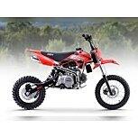 2021 SSR SR125 for sale 200955545