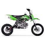 2021 SSR SR125 for sale 200958880
