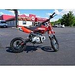 2021 SSR SR125 for sale 200997793